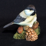 chickadee1piecew-5