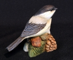 chickadee1piecew-6