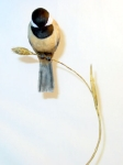 wheat-chickadee2
